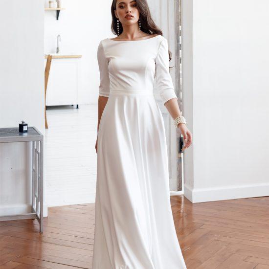 Kāzu kleita Neva