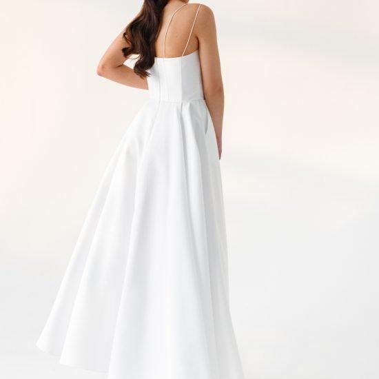 Kāzu kleita Mia