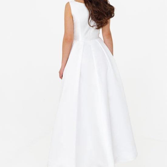 Kāzu kleita Reese