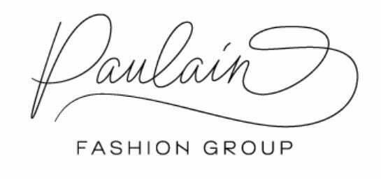 Logo Paulain2