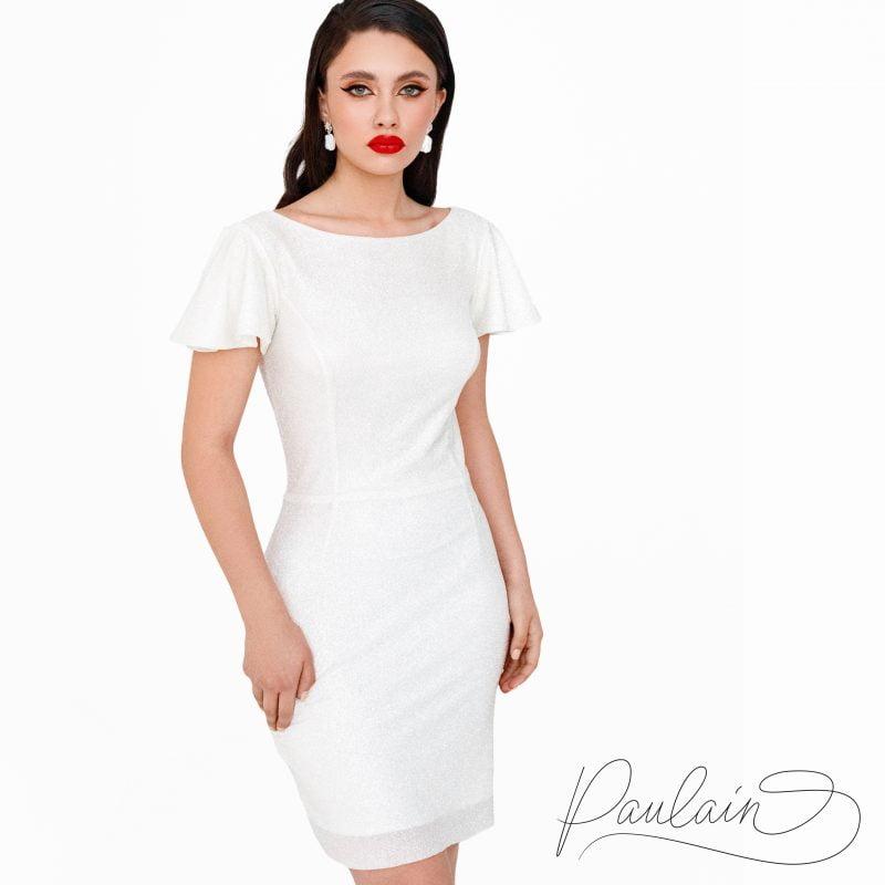 Kāzu kleita Pearl