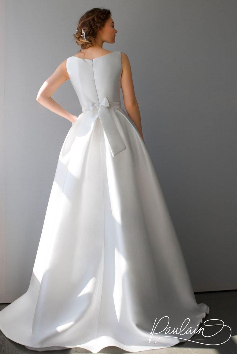 Kāzu kleita Mongeon2