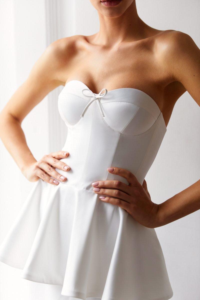 Kāzu kleita Lavander3