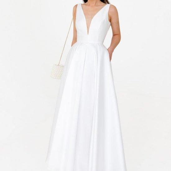 Kāzu kleita Liv