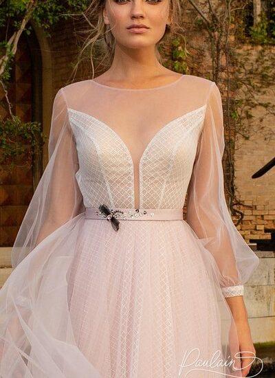 Kāzu kleita Ophelia1