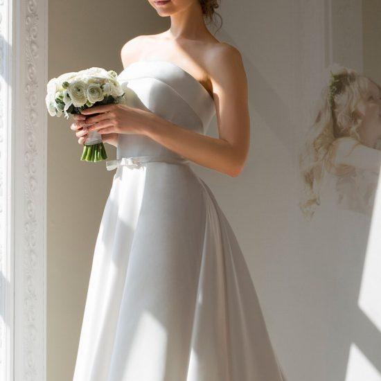 Kāzu kleita Farytale2