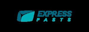 logo Ekspress pasts