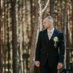 Bespoke_uzvalki