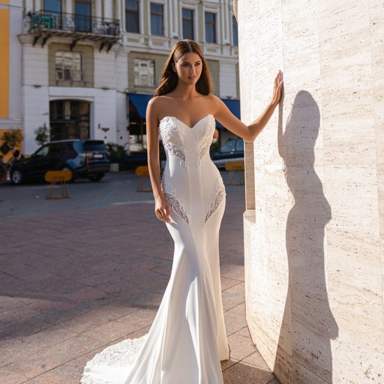 Kāzu kleita Gala1