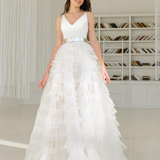 Kāzu kleita Kim1w