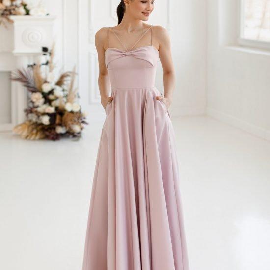 Kāzu kleita Mia1