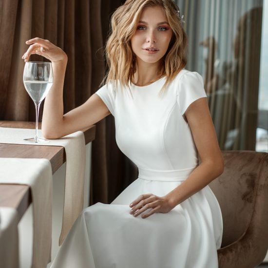 Kāzu kleita Vanessa2