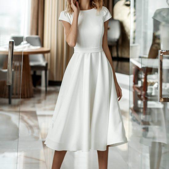 Kāzu kleita Vanessa1