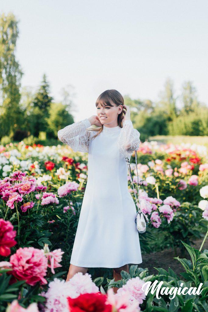 Kāzu kleita Monna1