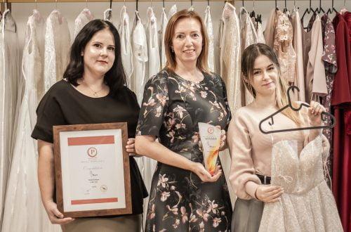 Balva Awards